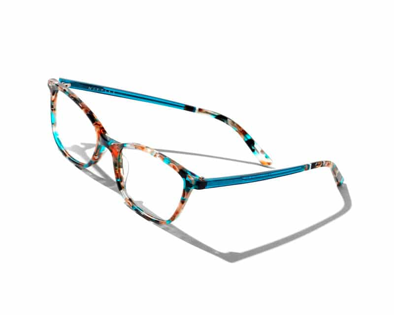 Nifties Eyewear Brampton Ni9437 9024