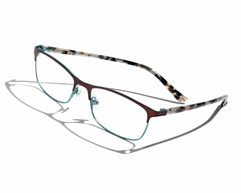 Pro Design Denmark Eyewear Brampton 3153c5012