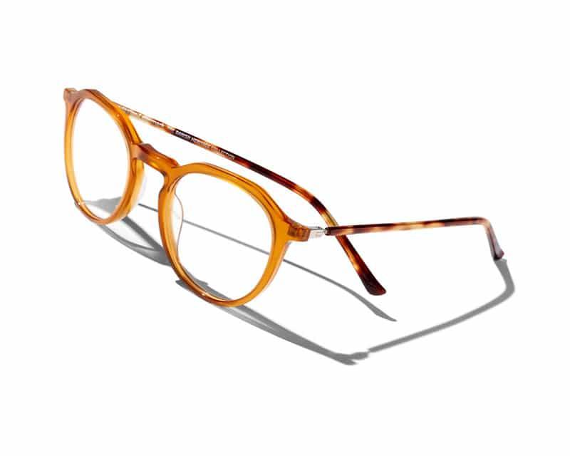 Pro Design Denmark Eyewear Brampton 4774 2522