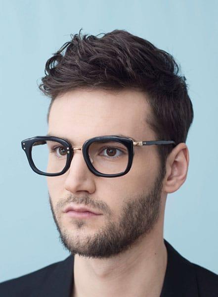 Eyewear Brampton 02