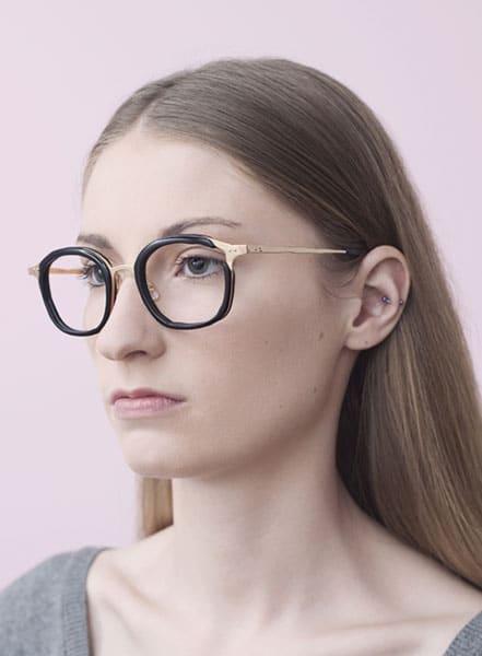 Eyewear Brampton 03