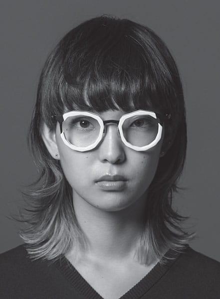 Eyewear Brampton 05