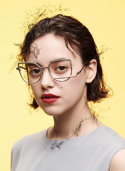 Eyewear Brampton 06