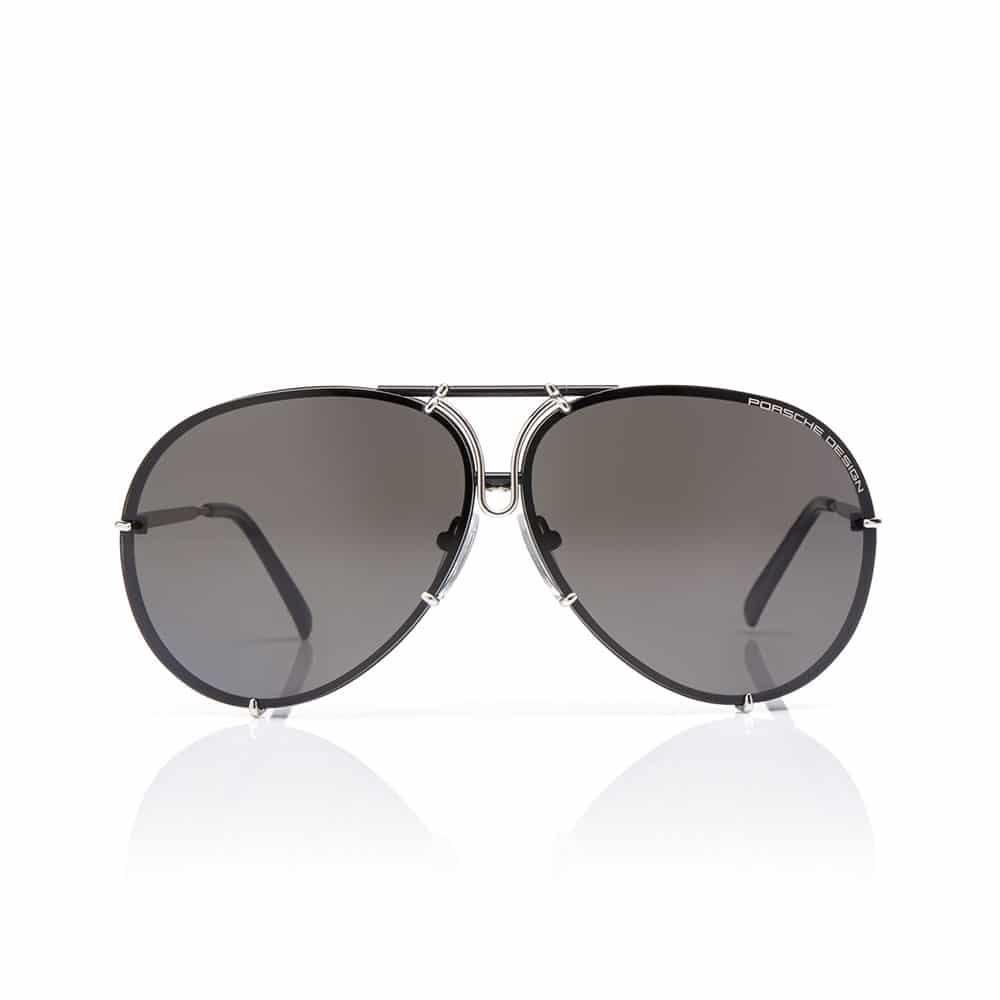 Porsche Design Sunglasses P 8478 Polarized 03
