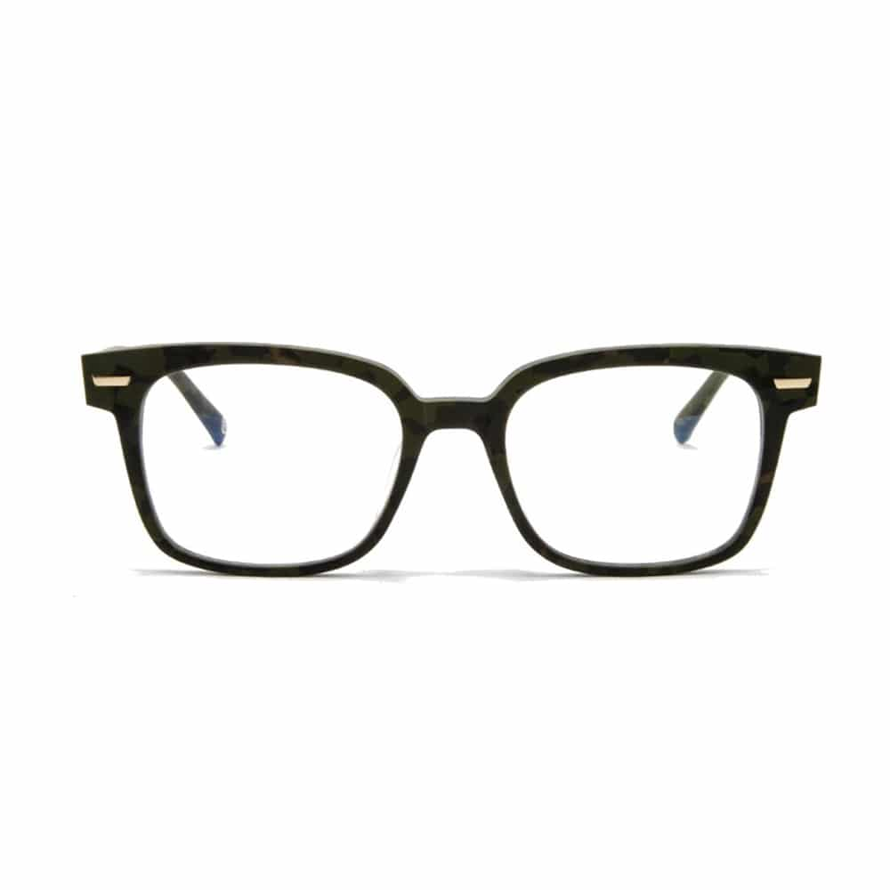 A Bathing Ape Eyewear Toronto Ba13107 Cm F