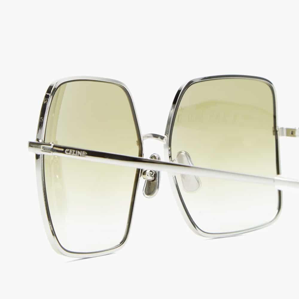 Celine Eyewear Cl40078u P3