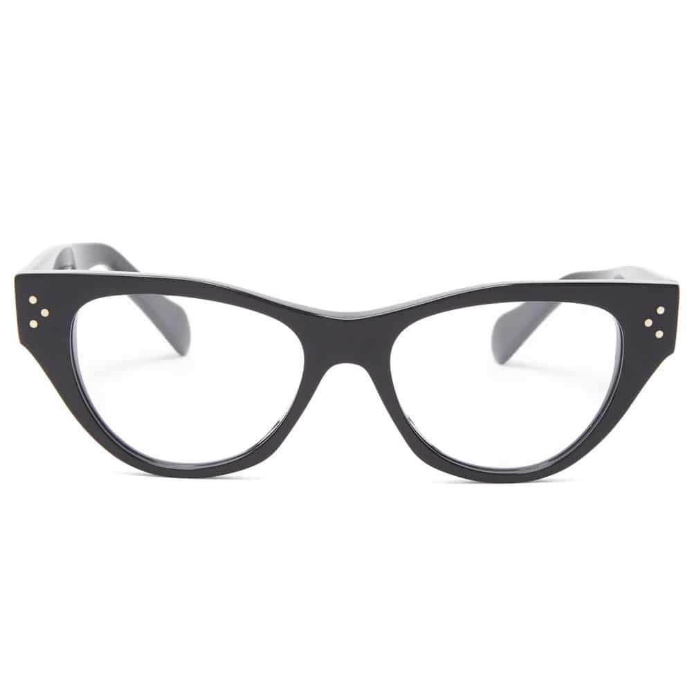 Celine Eyewear Cl50040 F