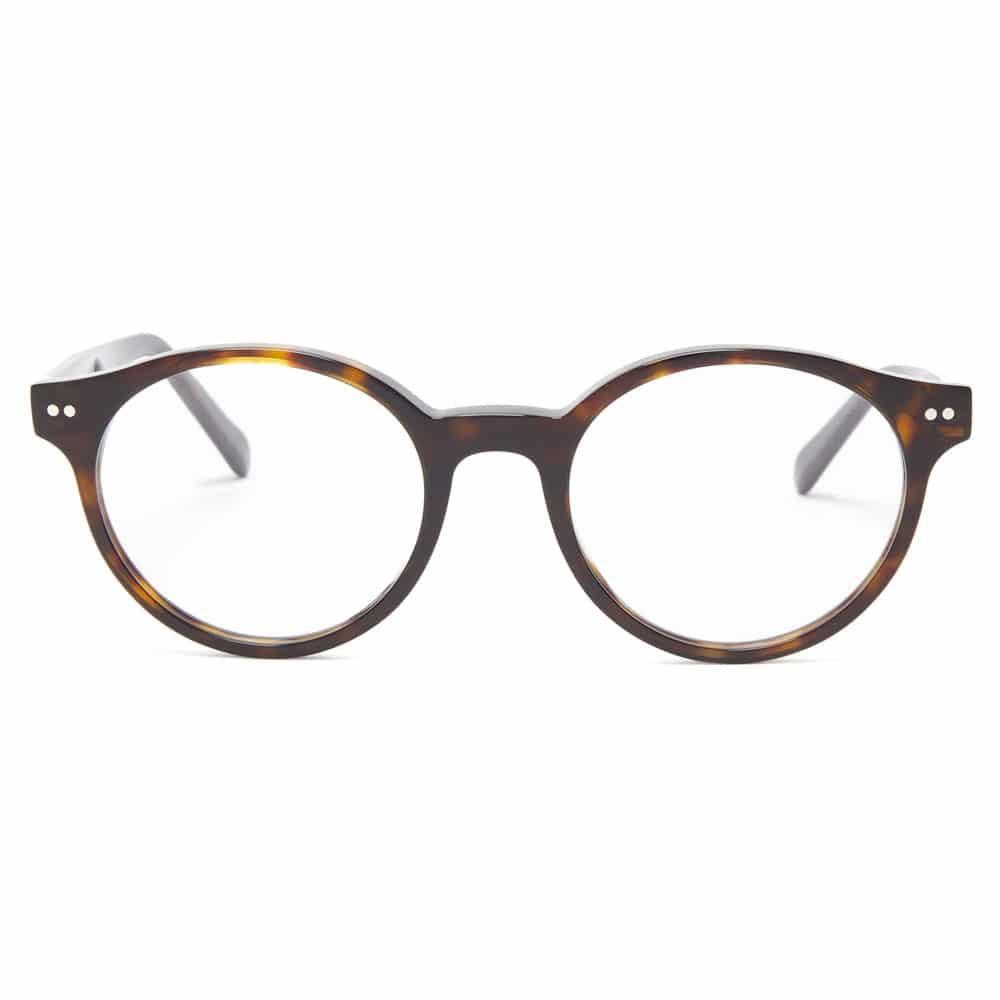 Celine Eyewear Cl5008 F