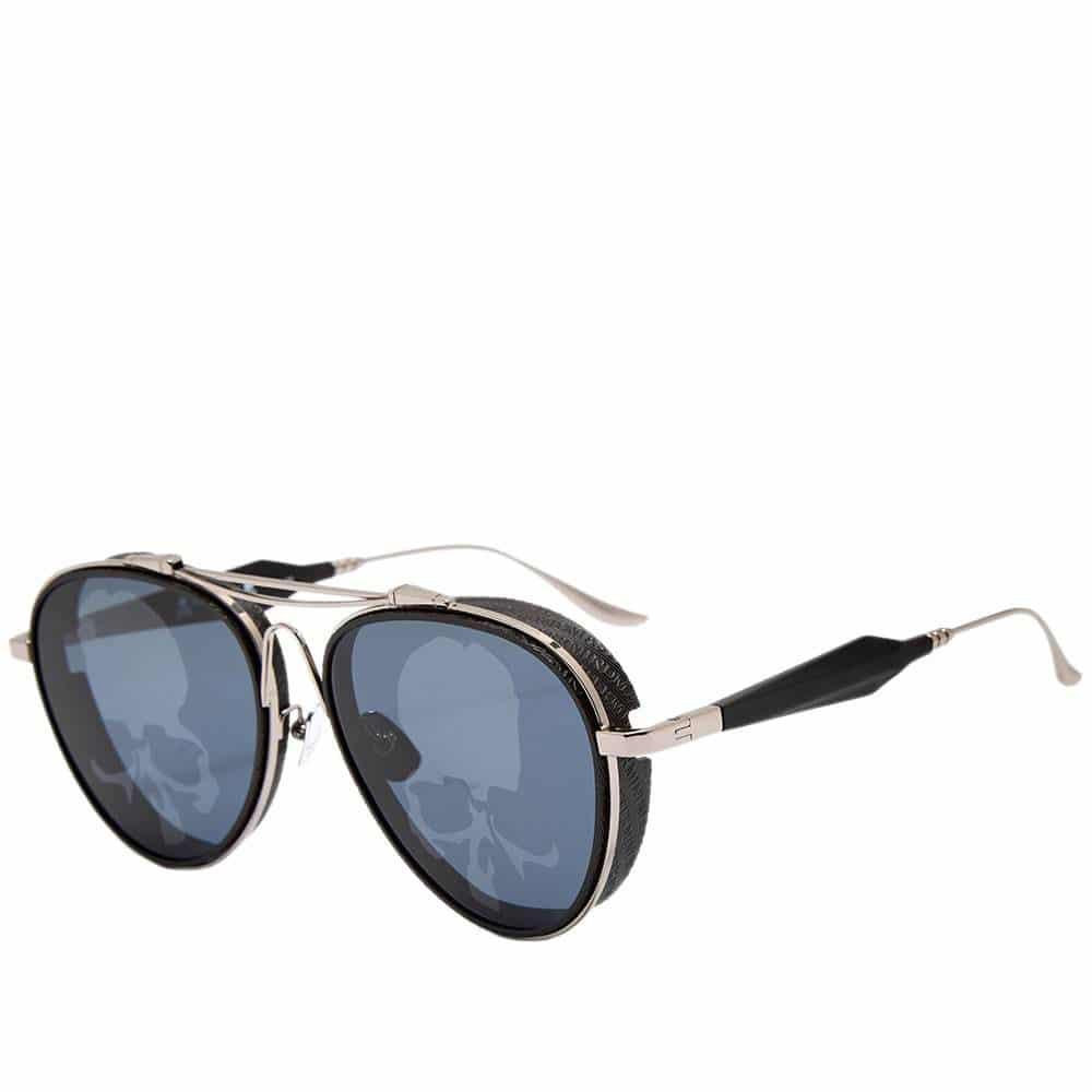 Mastermind Eyewear Mm004 P3