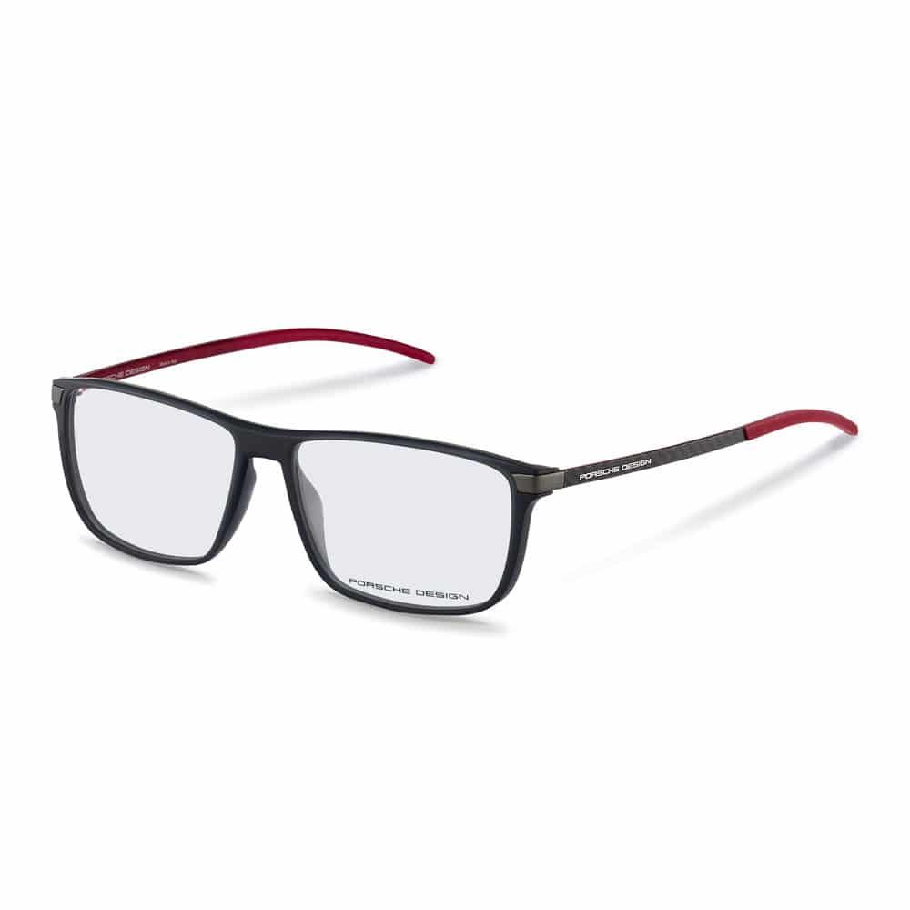 Porsche Design Eyewear P 8327 Carbon P