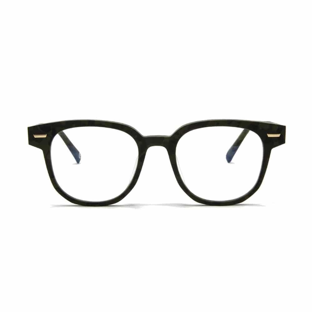 Bape Eyewear Toronto Ba13011 Camo F