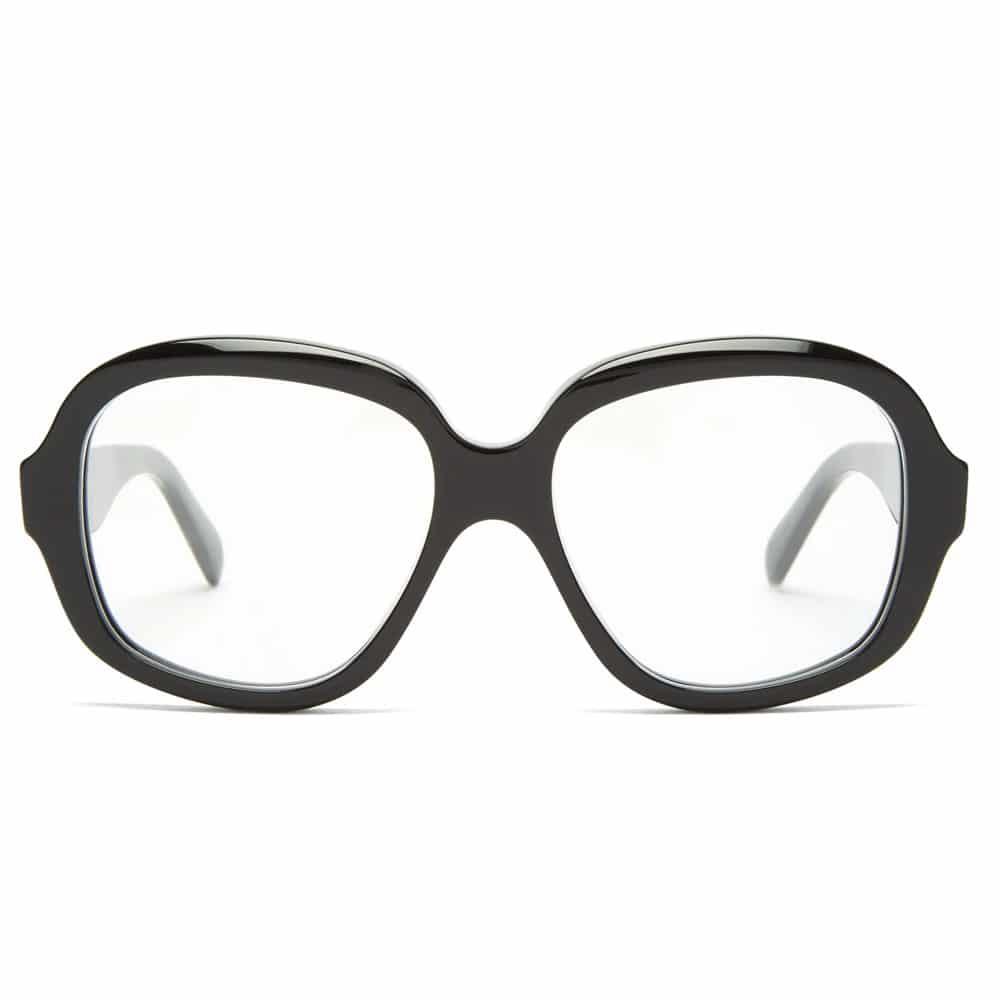 Celine Eyewear 1346744 F