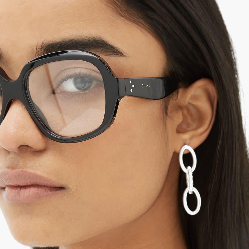 Celine Eyewear 1346744 M2