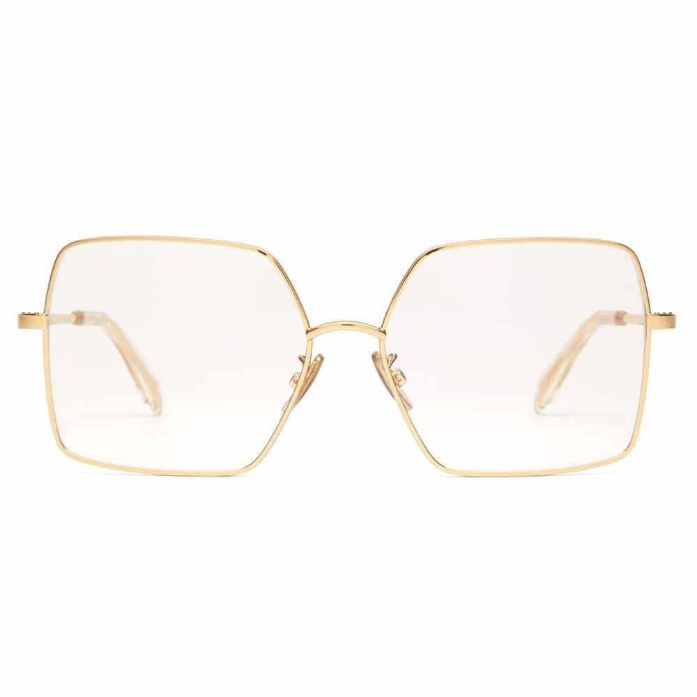 Celine Eyewear 1346750 F
