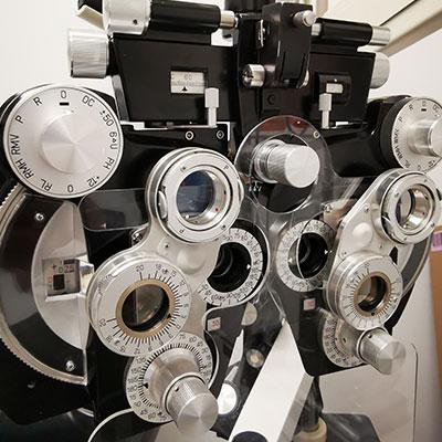 Eye Exams Brampton 09