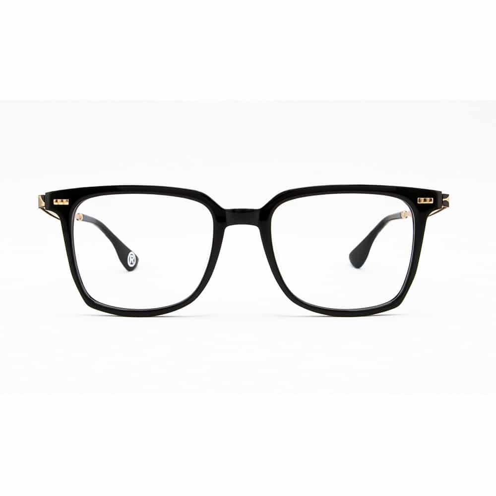 A Bathing Ape Eyewear Toronto Ba13018 F