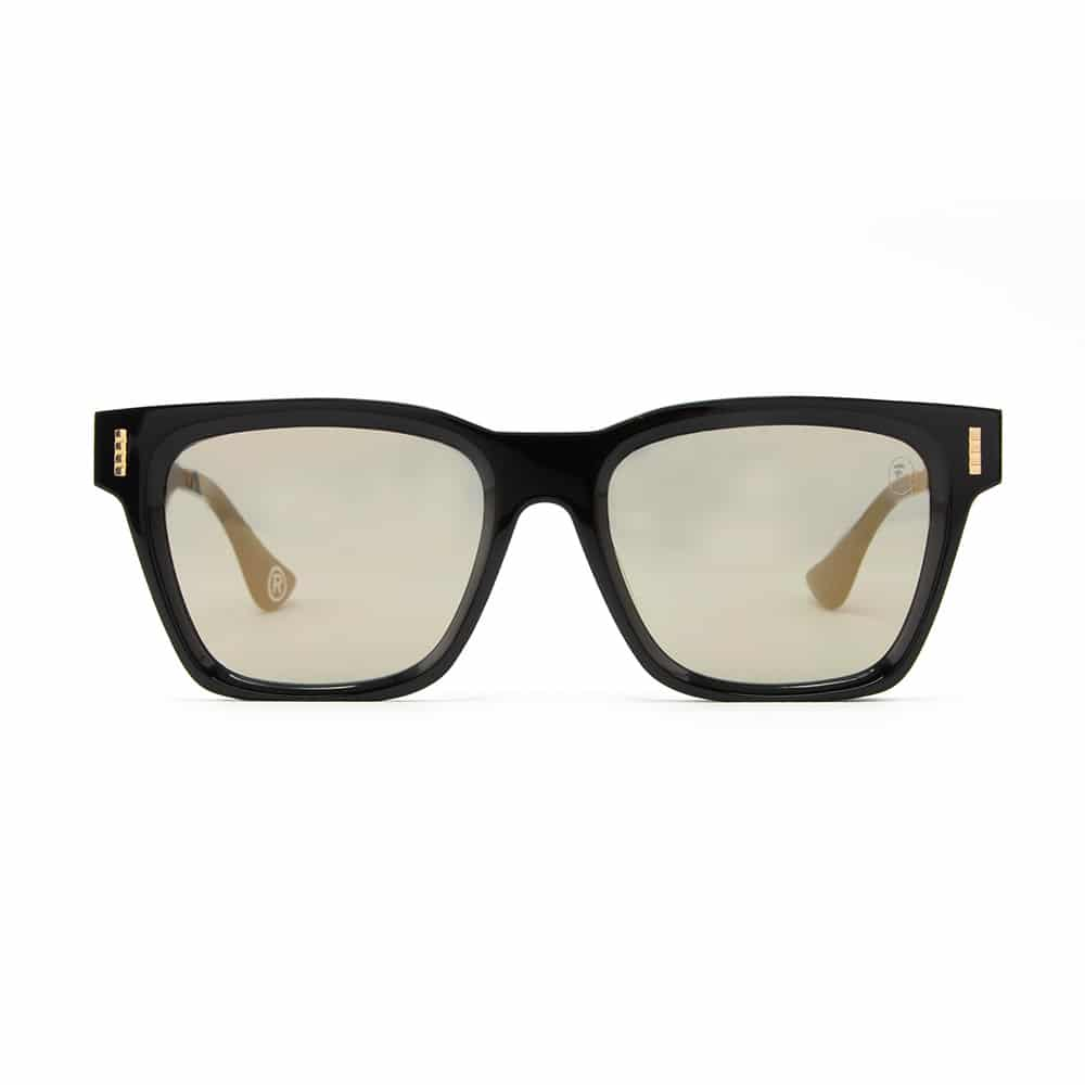 A Bathing Ape Eyewear Toronto Bs13011 F