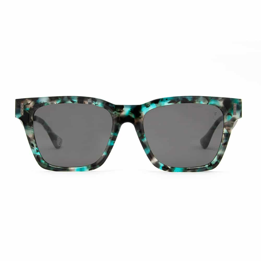 A Bathing Ape Eyewear Toronto Bu Bs13011 F