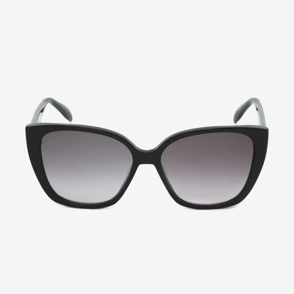 Alexander Mcqueen Sunglasses Toronto Seal Logo F