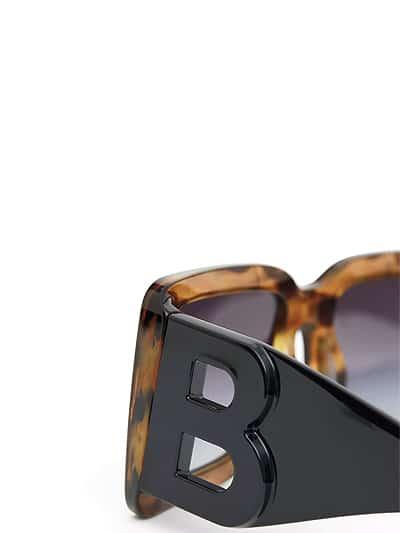 Burberry Eyewear Toronto Brand
