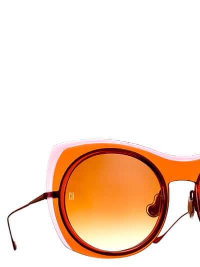 Caroline Abram Eyewear Toronto Brand