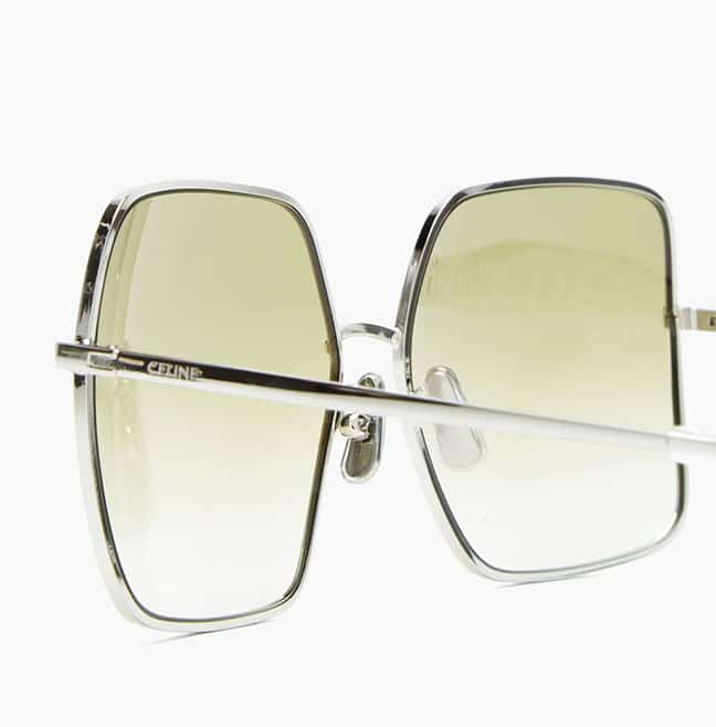 Celine Eyewear Sale 01