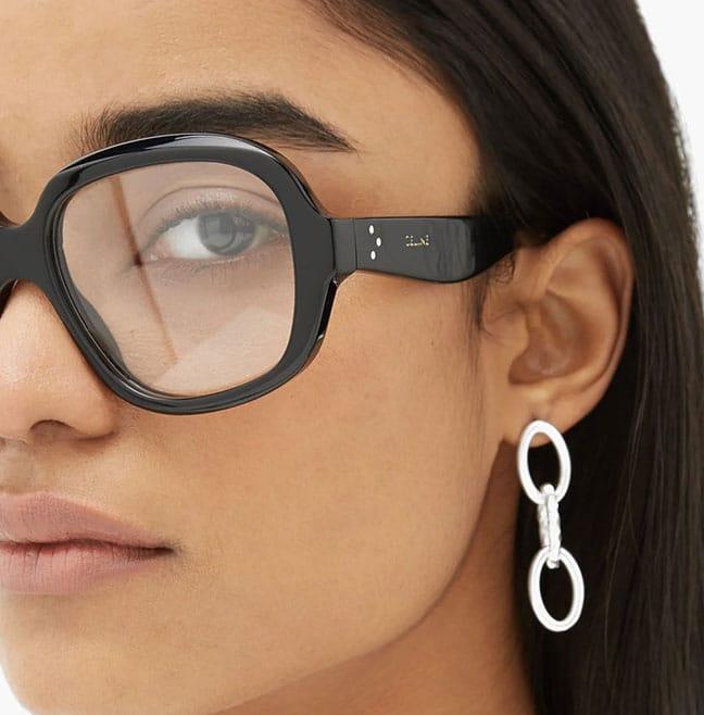 Celine Eyewear Sale 02