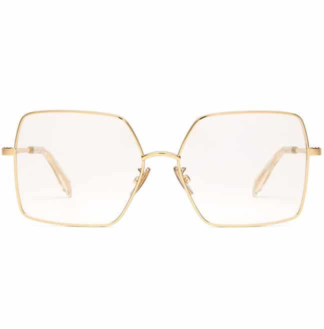 Celine Eyewear Sale 03