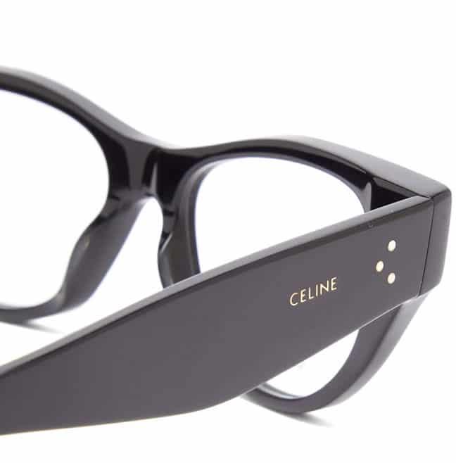 Celine Eyewear Sale 05