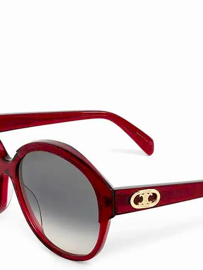 Celine Eyewear Toronto Brand