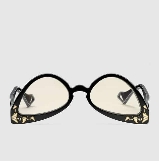 Gucci Eyewear Sale 01