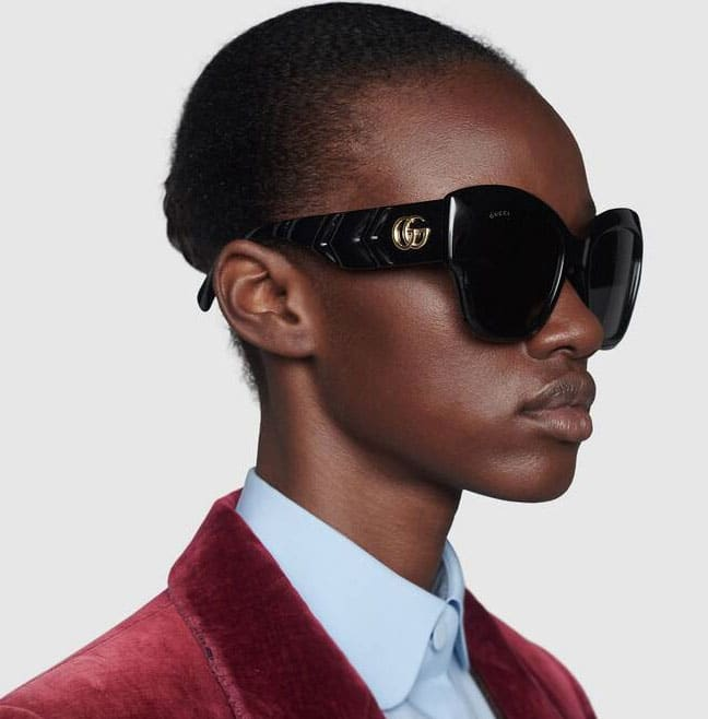 Gucci Eyewear Sale 03