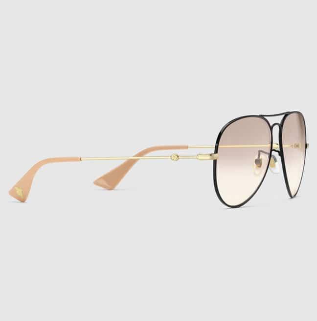 Gucci Eyewear Sale 04