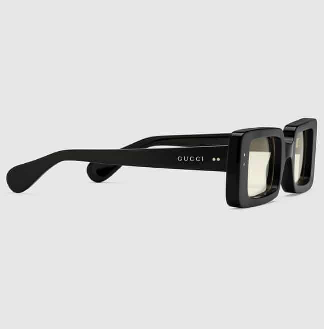 Gucci Eyewear Sale 05