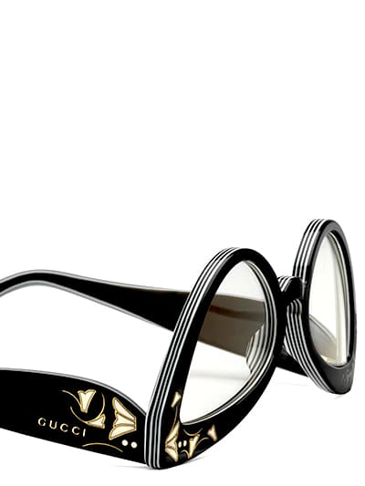 Gucci Glassess Brampton Brand