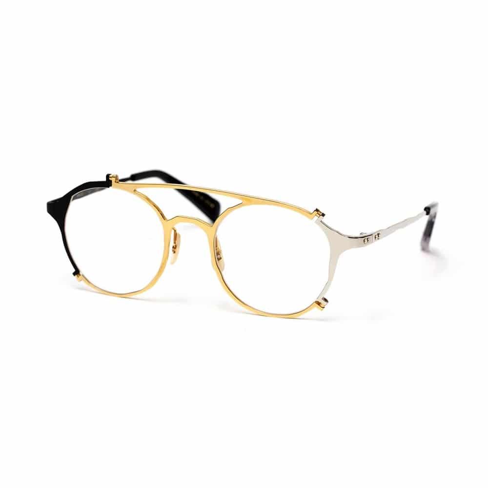 Masahiromaruyama Eyewear Toronto Broken P2