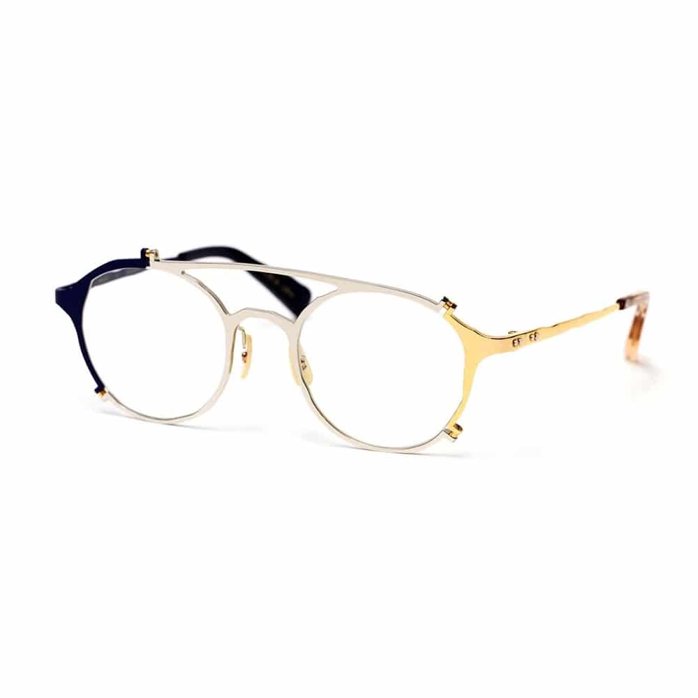 Masahiromaruyama Eyewear Toronto Broken P3