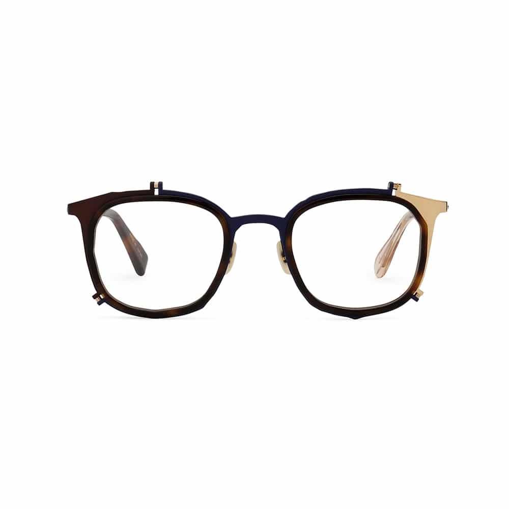 Masahiromaruyama Eyewear Toronto Broken P5