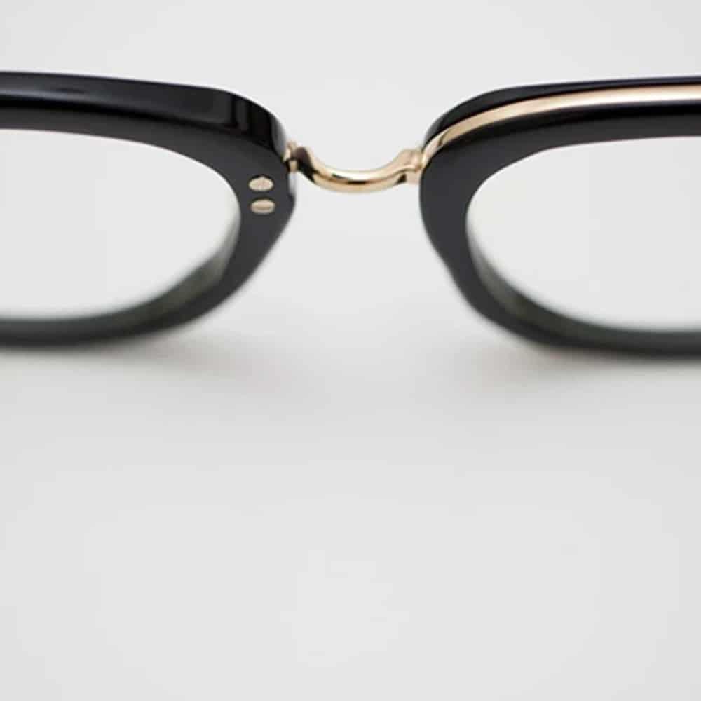 Masahiromaruyama Eyewear Toronto Collage D
