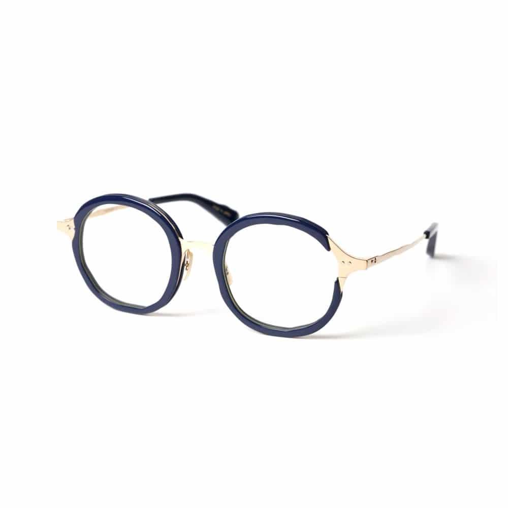 Masahiromaruyama Eyewear Toronto Cut P3