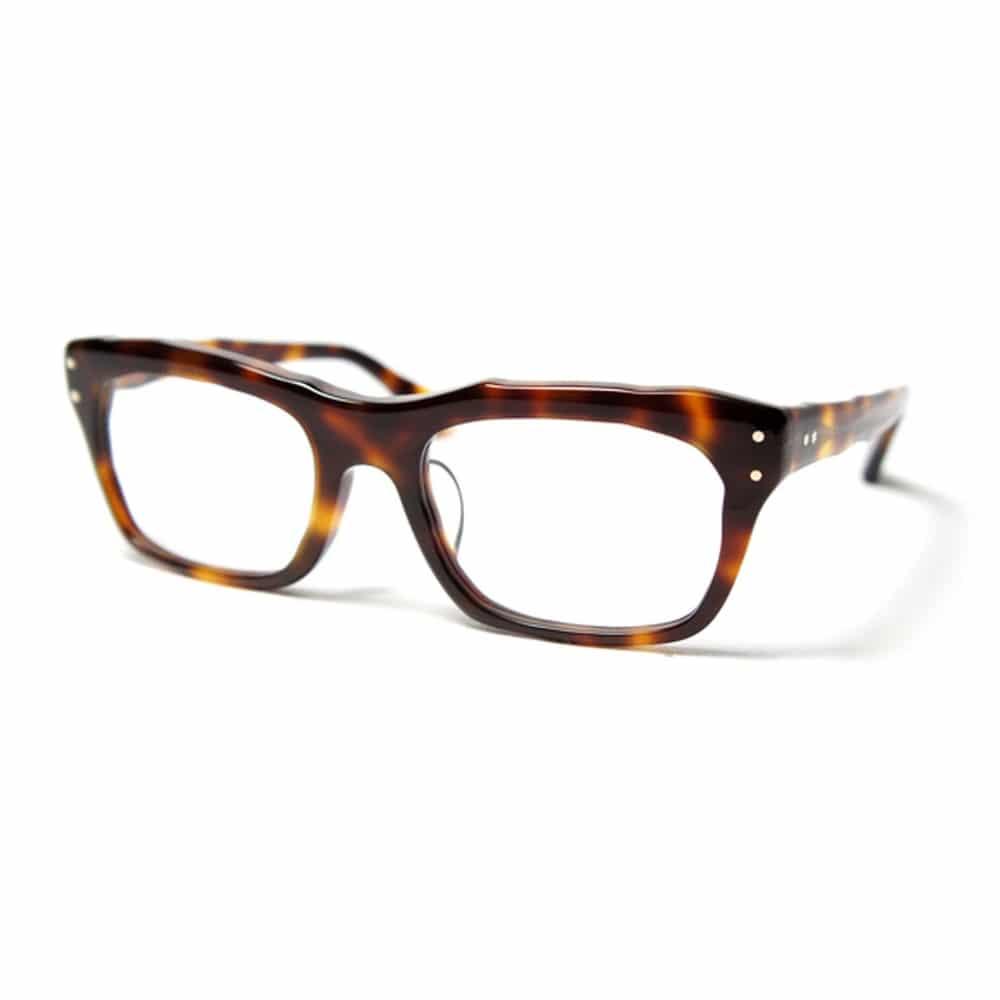 Masahiromaruyama Eyewear Toronto Dessin P