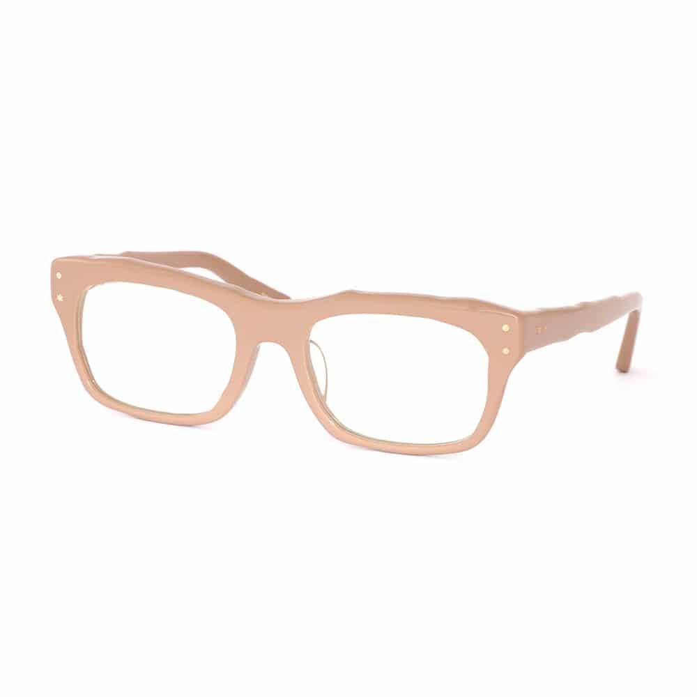 Masahiromaruyama Eyewear Toronto Dessin P2