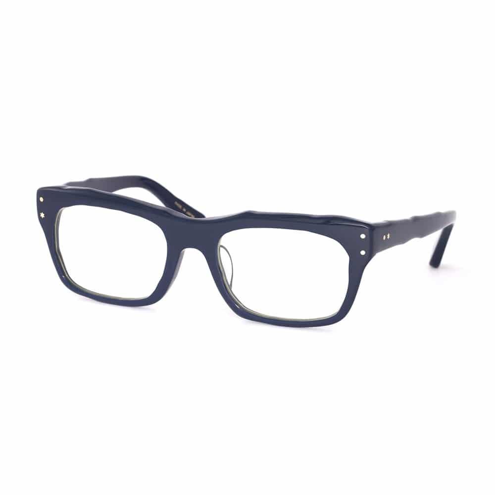 Masahiromaruyama Eyewear Toronto Dessin P3
