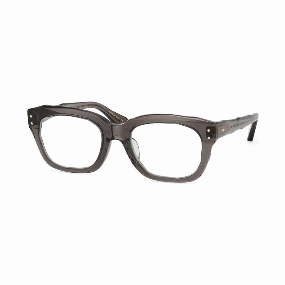Masahiromaruyama Eyewear Toronto Dessin P4
