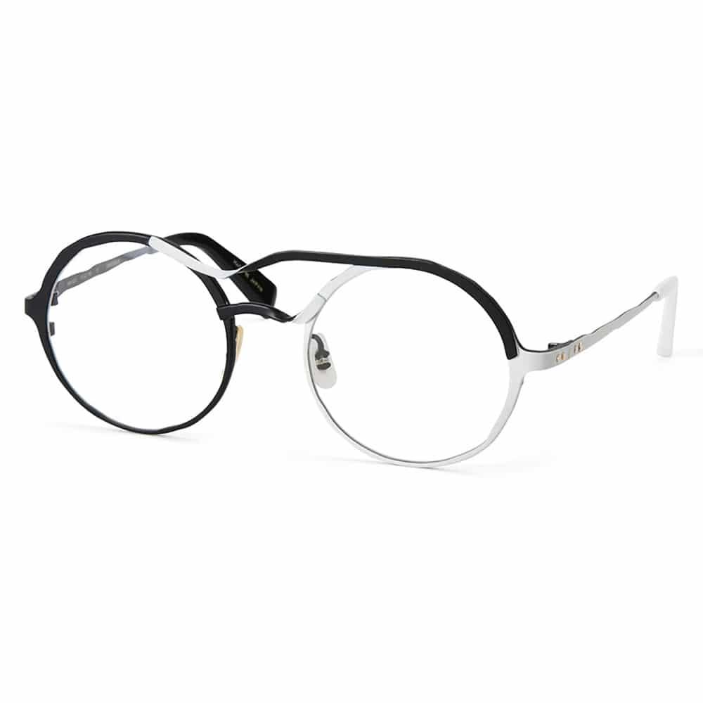 Masahiromaruyama Eyewear Toronto Twist P