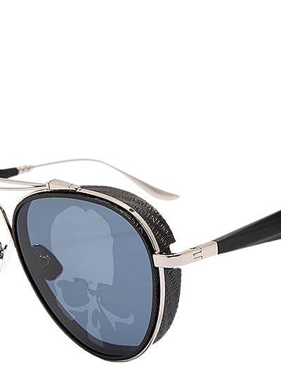 Mastermind Eyewear Toronto Brand