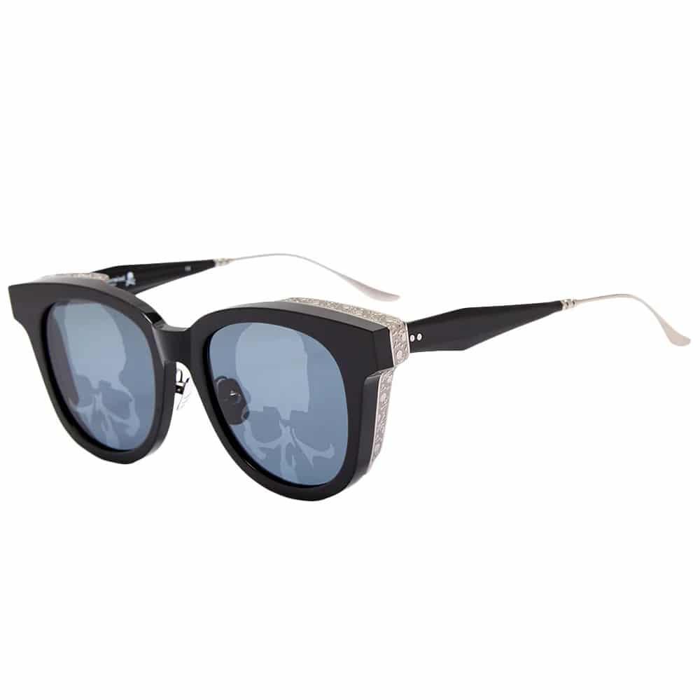 Mastermind Japan Eyewear Toronto Mm001 P