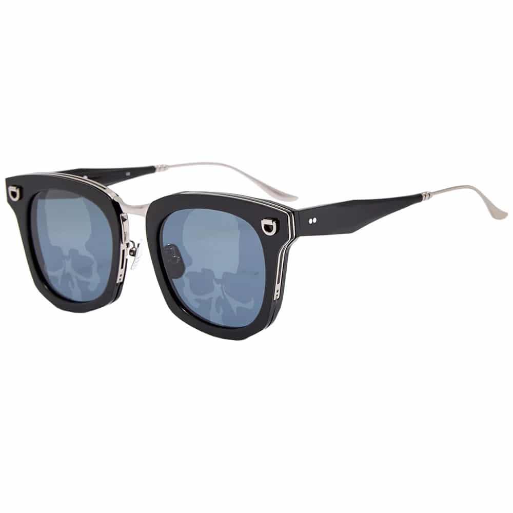 Mastermind Japan Eyewear Toronto Mm002 P