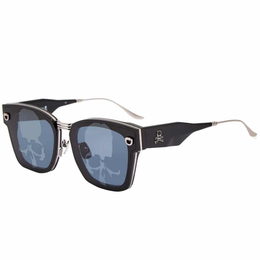 Mastermind Japan Eyewear Toronto Mm005 P