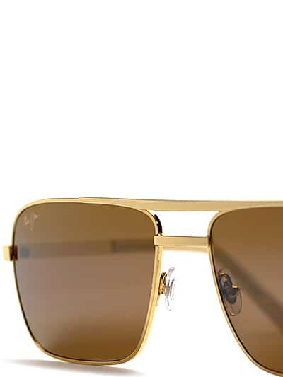 Maui Jim Sunglasses Toronto Brand